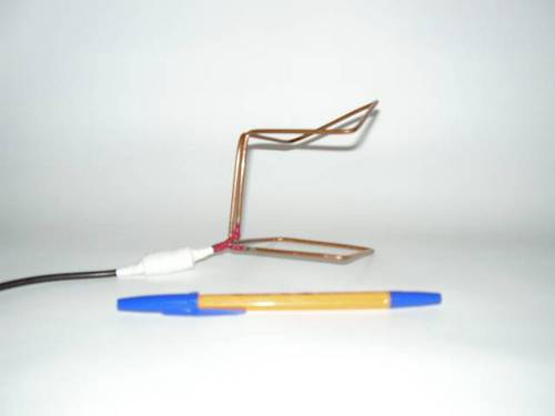 Кс 4562 схема электрическая